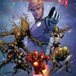 GuardiansOfTheGalaxy_1_Cover