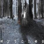 wytches1