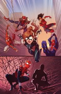Spider-Verse_Team-Up_Vol_1_3_Textless