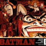 batman37
