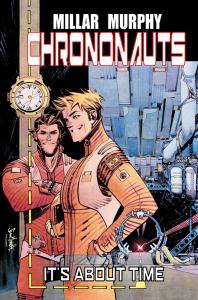 4376741-chrononauts-01-cvr-