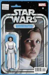 Star_Wars_Princess_Leia_Vol_1_1_Action_Figure_Variant