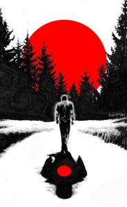 bloodshot-reborn1