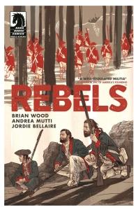 rebels1
